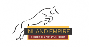 Inland Empire Hunter Jumper Association