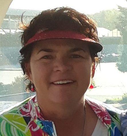 Lynn LaCaze